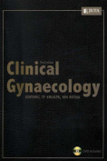 Clinical Gynaecology