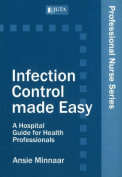 Infection Control Made Easy