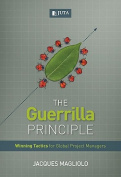 The Guerrilla Principle