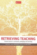 Retrieving Teaching