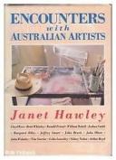 Encounters with Australian Art