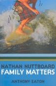 Nathan Nuttboard