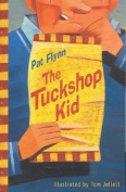 The Tuckshop Kid,