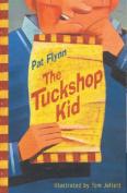 The Tuckshop Kid,