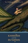 Kumiko and the Dragon