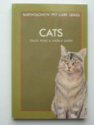 Cats (Pet Care Guides)