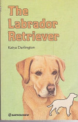 Labrador Retriever (Pet Care)