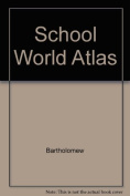 School World Atlas