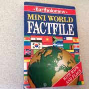 Mini World Factfile