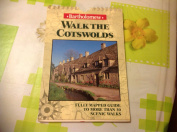 Walk the Cotswolds