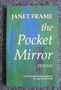 The Pocket Mirror