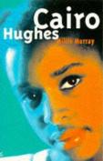 Cairo Hughes