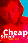 Cheap Street (Livewire S.)