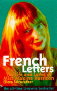 French Letters
