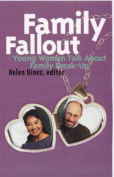 Family Fallout