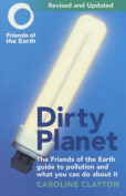 Dirty Planet