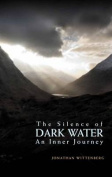 The Silence of Dark Water