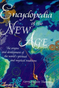 Encyclopedia of the New Age