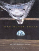 Into Outer Space