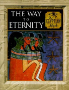 Ways to Eternity