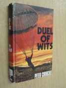 Duel of Wits