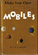 Make Your Own Mobiles