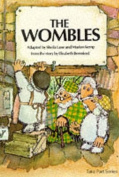The Wombles (Take Part S.)