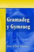 Gramadeg y Gymraeg [WEL]