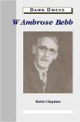 W. Ambrose Bebb  [WEL]