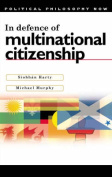 In Defence of Multinational Citizenship
