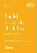 English Inside the Black Box