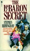 LeBaron Secret