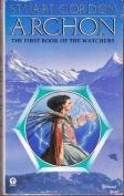 Archon (Orbit Books)