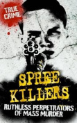 Spree Killers