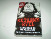 Extreme Evil