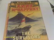 The Survivors (Orbit Books)