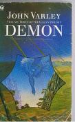 Demon (Orbit Books)