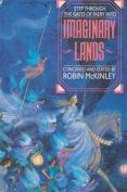 Imaginary Lands (Orbit Books)