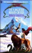 The Forgotten Beasts of Eld