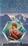 The Hidden World (Orbit Books)