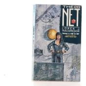 The Net (Orbit Books)