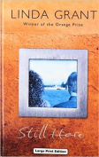 Still Here (Charnwood Library) [Large Print]