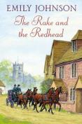 The Rake and the Redhead
