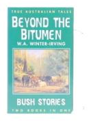 Beyond the Bitumen