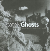Stately Ghosts