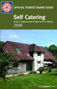 Self Catering 2008