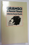 Gramsci and Marxist Theory