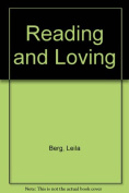Reading and Loving