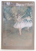 Dancing and Ballet