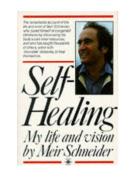 Self Healing
